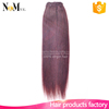 /product-detail/ombre-color-synthetic-hair-braid-hair-braid-made-of-synthetic-fiber-micro-synthetic-hair-ponytail-holder-60257166353.html