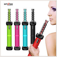 2014 new coming vaporizer WEECKE original design best rechargeable e hookah ego v v2 mega 1200mah variable voltage battery