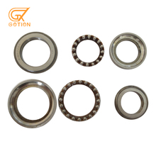 MOTORCYCLE BALL RACE BEARING