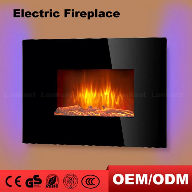 High Quality Machine Grade Indian Fireplace Ornaments Of Kerosene