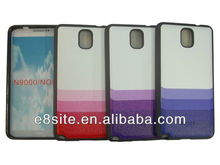CellPhone Accessories For SamSung Note 3 N9000
