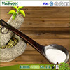 Free samples China manufacture stevia sweeteners powder , pure natural stevia extract