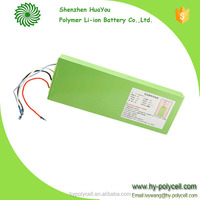 Promotional item wholesale storage battery for car