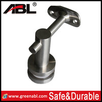 304 stainless steel fence post bracket