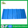 anti-uv ray colorful sbs polyester reinforced waterproofing roll roofing