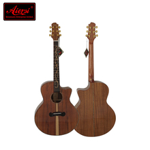 Best beautiful acoustic new music guitar instrument