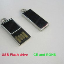 Real capacity usb flash drives usb memory stick pen drive 4GB 8GB 16GB 32GB 64 gb