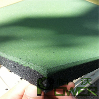 High Quality Environment Friendly 45mm Thick