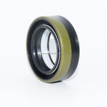 High Quality Low Price Rubber Oil Seal/Motorcycle Front Fork Oil seal