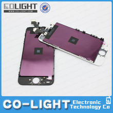 Alibaba express for iphone 5 lcd assembly, lcd for iphone 5 display screen replacement