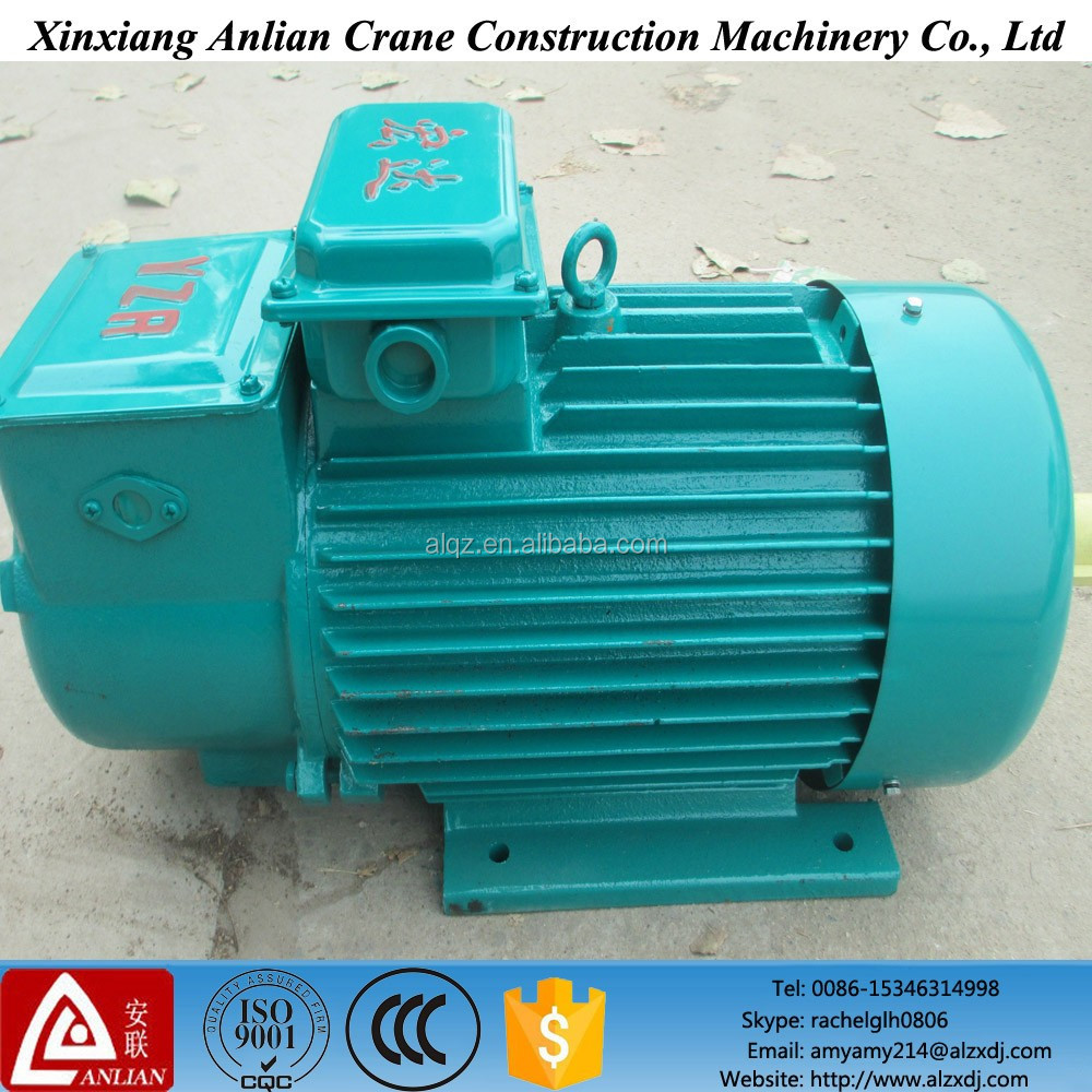 37kw three phase induction motor price heavy duty electric for 3 phase motor for sale