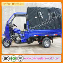 alibaba website China Manifacturer 3 wheel cng car/three wheel mini truck/vespa three wheeler For Sale