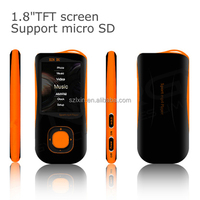 "1.8""TFT screen java mp4 games download with TXT E-book reading function"