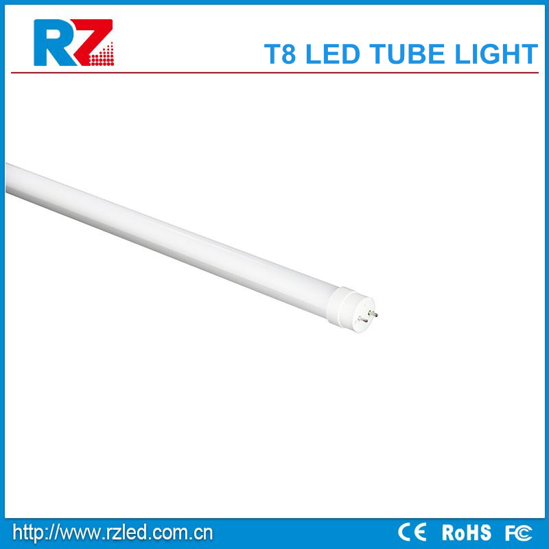 t8 tony tube lamp