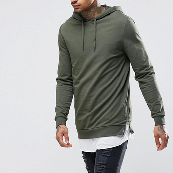 SHOP CLOTHING NOW! Great Selection of Fashion, Casual, and Brand Apparel + FREE SHIPPING BOTH WAYS. Fast Delivery & 24/7 Customer Service + Day Returns.