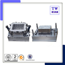 Automotive sheet metal forming and stamping dies