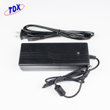 19.5V AC Power Adapter/Laptop Power Supply for Computer charge adapter PA12 D400 D410 E4300 E4310