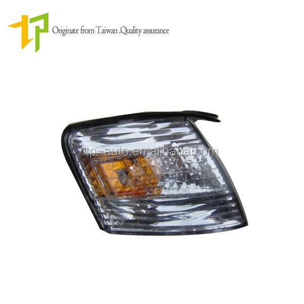 Best Side lamp oem 81731-22130 81741-22130 for Toyota Chaser GX100