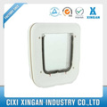 OEM high quality flap garage cat door
