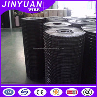 304 316 3/4 Inch Stainless Steel Welded Wire Mesh,best price welded wire mesh roll