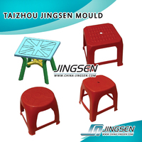 baby chair mould maker/folding chair mould china supplier