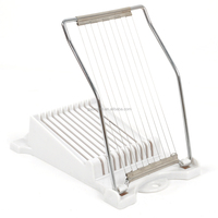 Meat and Sausage Slicer