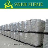 cobalt nitrate manufacturers