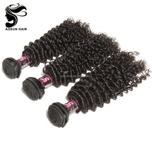 Wholesale Hair Weave Distributors 6A Grade Different Types of Curly Weave Hair