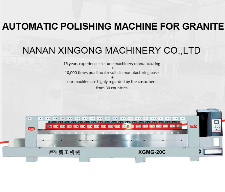 High sales Automatic Hammering Machine