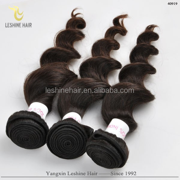2015 Best Marley Hair Braid Artificial Vagina Good Price malaysian loose curly