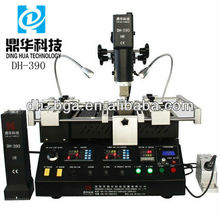 Shenzhen Dinghua BGA rework station weller welding machine