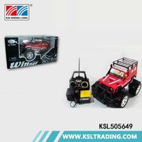 KSL505649 battery operated ride on toy car Golden supplier China Manufacturer nitro rc car engine
