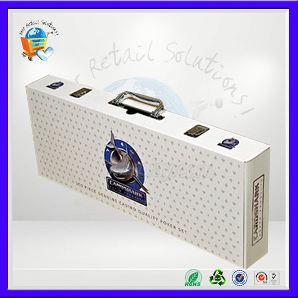 High quality soap folding packaging box ,soap display boxes ,soap carton box packaging empty
