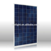 Most popular solar panel 350w ultrasonic cleaning equipment