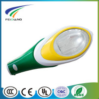 new techonology led die-casting street light high power led street lamp