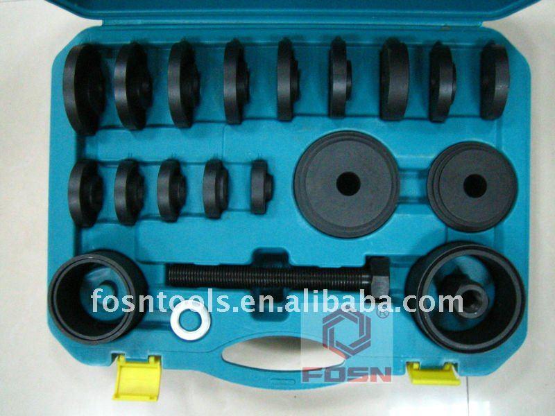 Bearing Puller Ppt : Fs b fwd roue avant roulement poulie extracteur autres