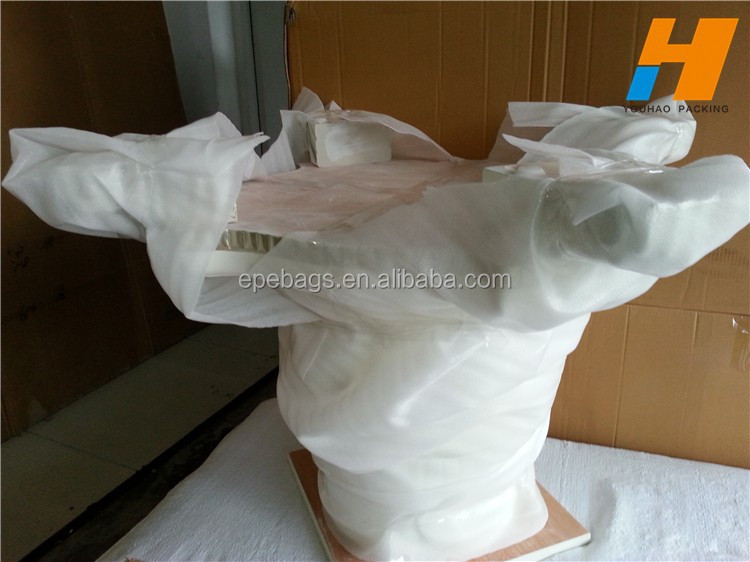 Epe Foam Wrap Sheet Furniture Upholstery Protective Packaging Material Buy Plastic Epe