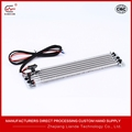 Aluminum heater Factory price high-power energy efficient heating element