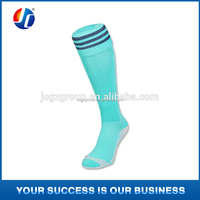 women sexy nylon football socks in bulk