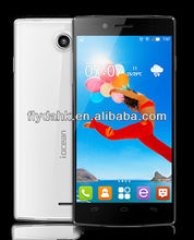 "5"" HD 1280*720P Quad Core MTK6582 1GB Ram+4GB Rom Andriod 4.2 mobile phone Iocean X7 HD"