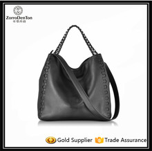 New Arrival Trend Lady Gorgeous Brand Handbags in Shopping Italian Tote Bag