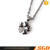 Hotselling High Standard Excellent Stylish Classic Design Bio Scalar Energy Pendant