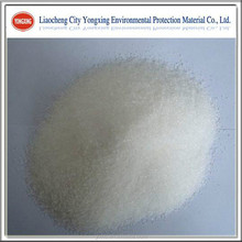 Anionic Polyacrylamide for petroleum , HPAM drilling polymer