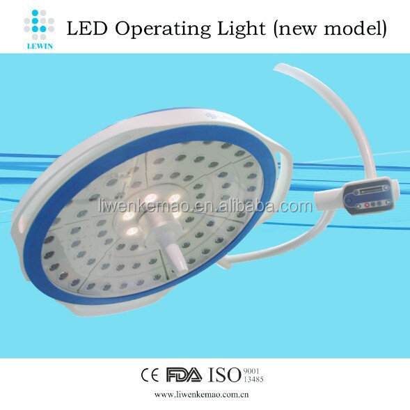 60 000 hours life span operating lamps