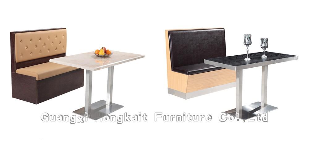 Wholesale Home Furniture Modern Hair Salon Furniture