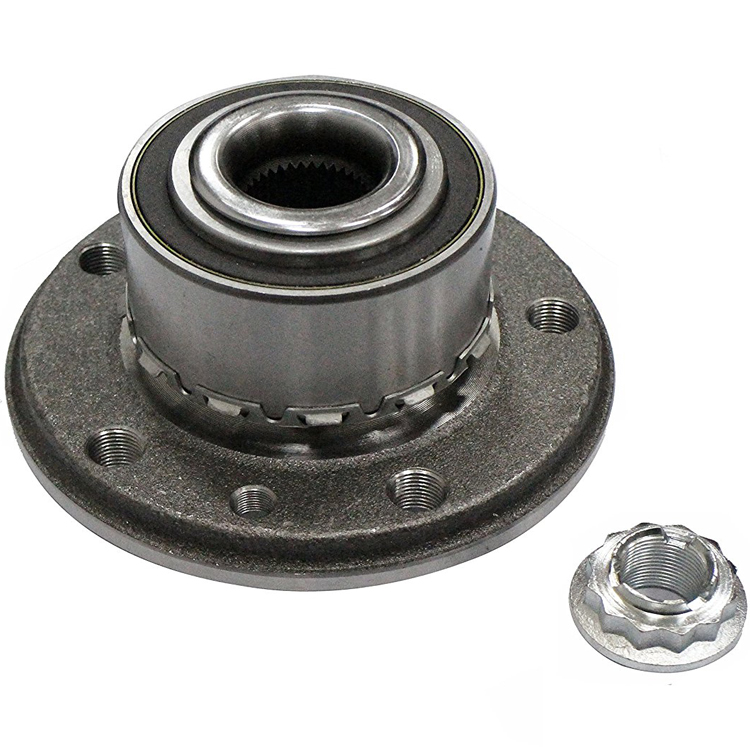 Front <strong>Axle</strong> <strong>wheel</strong> hub bearing fit for VOLKSWAGEN VKBA3646