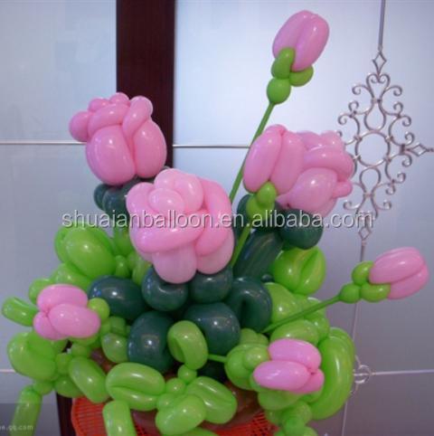 2014 High Quality Latex Balloon Wholesale