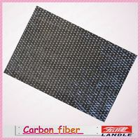 1k 120g prepreg carbon fiber cloth