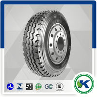 Light Truck Tire 700-16 Made In China