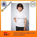 High quality plain blank teen bulk polo shirt design